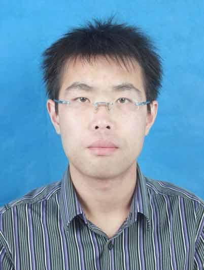 https://static.bjx.com.cn/user-head-img/pcfile/20091214/134043484.jpg