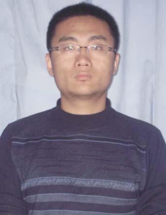 https://static.bjx.com.cn/user-head-img/pcfile/20101101/2010110109245247777.jpg