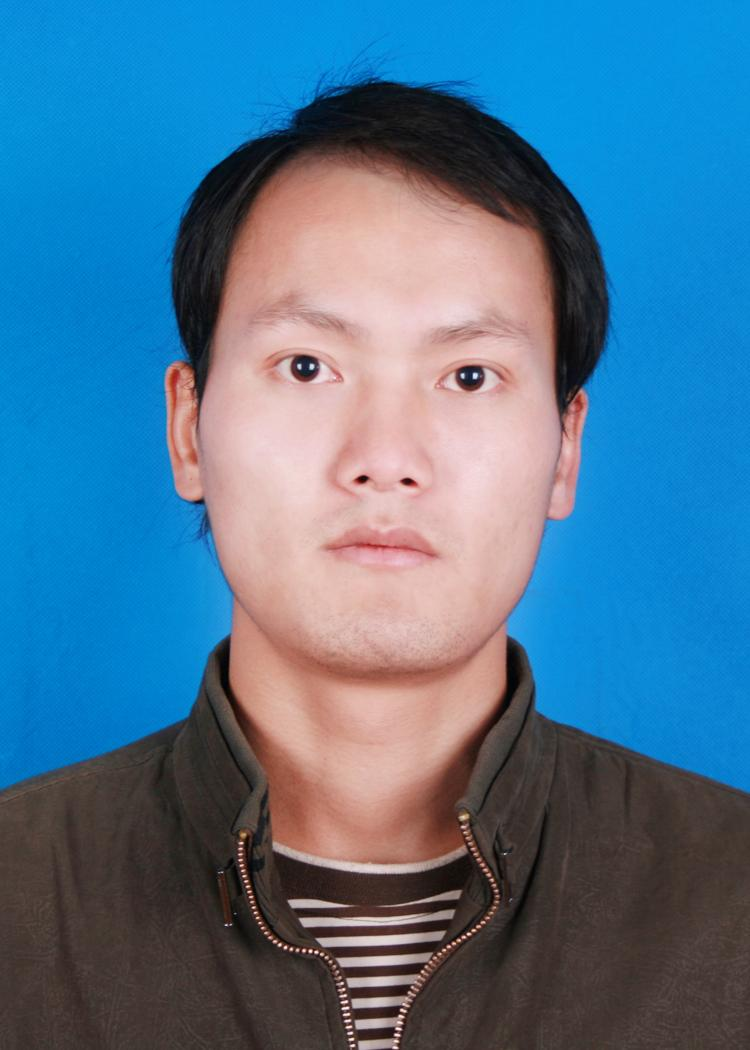 https://static.bjx.com.cn/user-head-img/pcfile/20110330/2011033003390471571.jpg