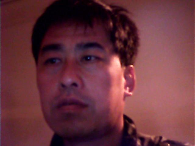 https://static.bjx.com.cn/user-head-img/pcfile/20110330/2011033005322960257.jpg