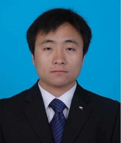 https://static.bjx.com.cn/user-head-img/pcfile/20120812/2012081205005138965.jpg