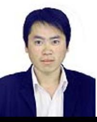 https://static.bjx.com.cn/user-head-img/pcfile/20130713/2013071306545656644.jpg