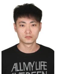 https://static.bjx.com.cn/user-head-img/pcfile/20130817/2013081707544752110.jpg