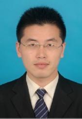 https://static.bjx.com.cn/user-head-img/pcfile/20140925/2014092512283893825.jpg