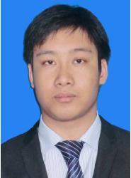 https://static.bjx.com.cn/user-head-img/pcfile/20150409/2015040902552651611.jpg