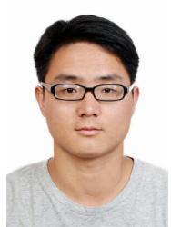 https://static.bjx.com.cn/user-head-img/pcfile/20150723/2015072307293672848.jpg