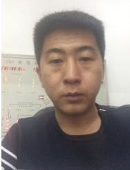 https://static.bjx.com.cn/user-head-img/pcfile/20151121/2015112110055814229.jpg