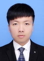 https://static.bjx.com.cn/user-head-img/pcfile/20151201/201512011003264261.jpg