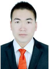 https://static.bjx.com.cn/user-head-img/pcfile/20170106/2017010610330976867.jpg