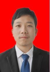 https://static.bjx.com.cn/user-head-img/pcfile/20170425/2017042506462788895.jpg